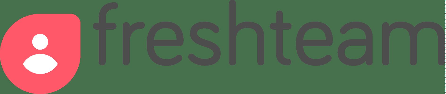 Freshteam Coupon & Startup Discount