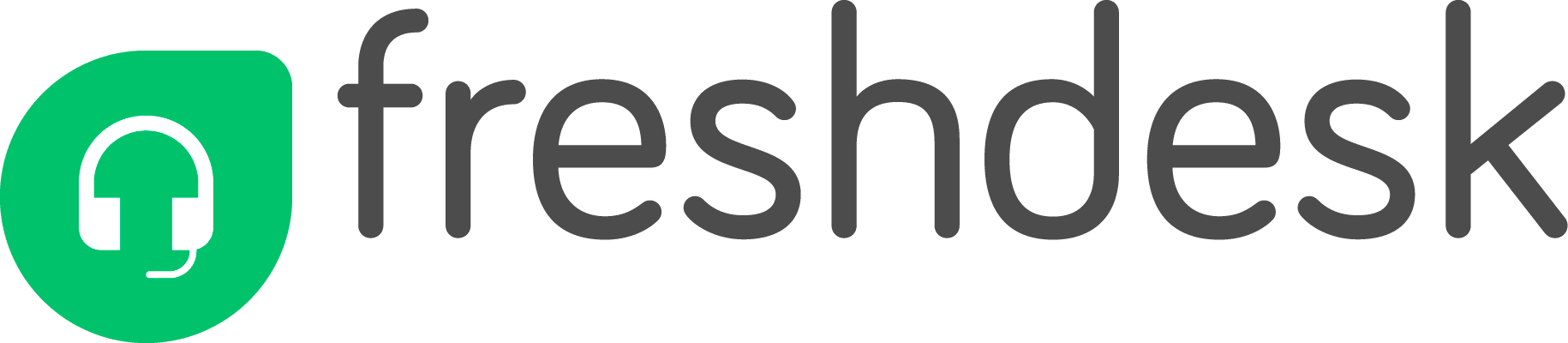Freshdesk Coupon & Startup Discount
