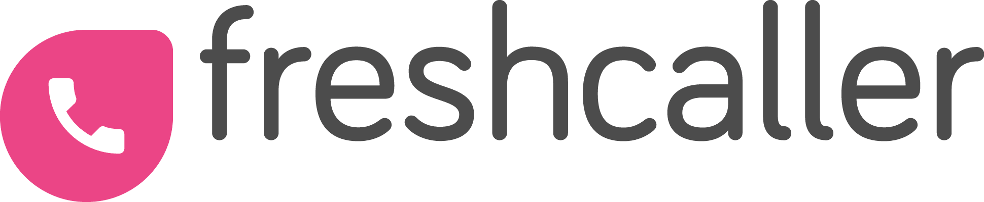 Freshcaller Coupon & Startup Discount
