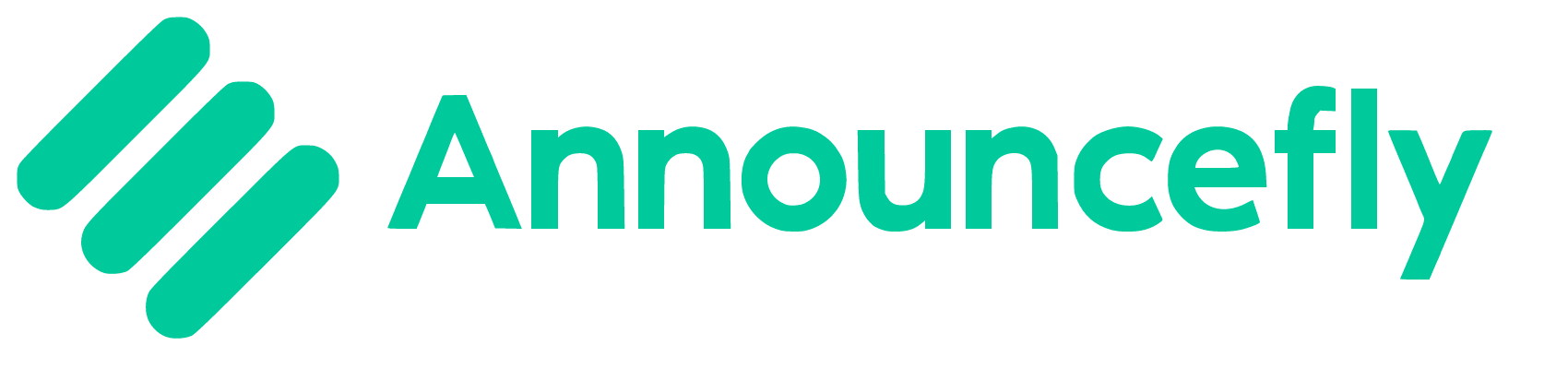 Announcefly Coupon & Startup Discount