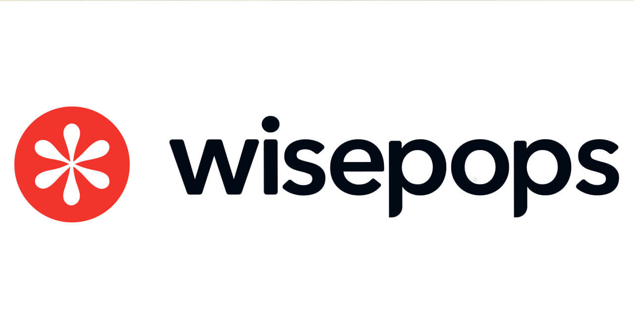Wisepops Coupon & Startup Discount