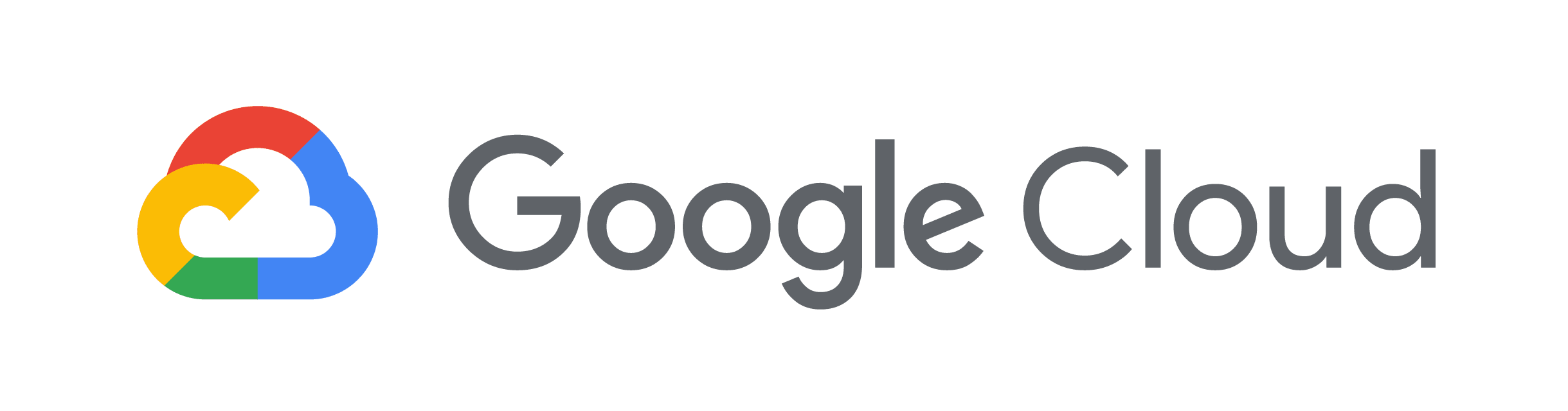 Google Cloud Coupon & Startup Discount
