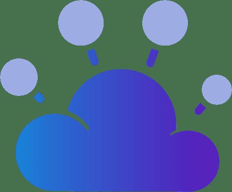 Bearer Coupon & Startup Discount