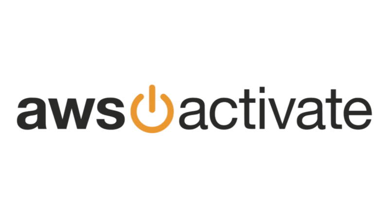 AWS Activate Coupon & Startup Discount
