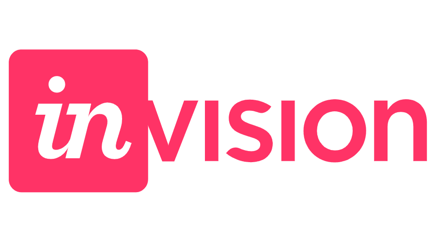 InVision Coupon & Startup Discount