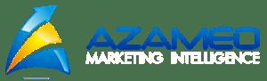 Azameo Coupon & Startup Discount