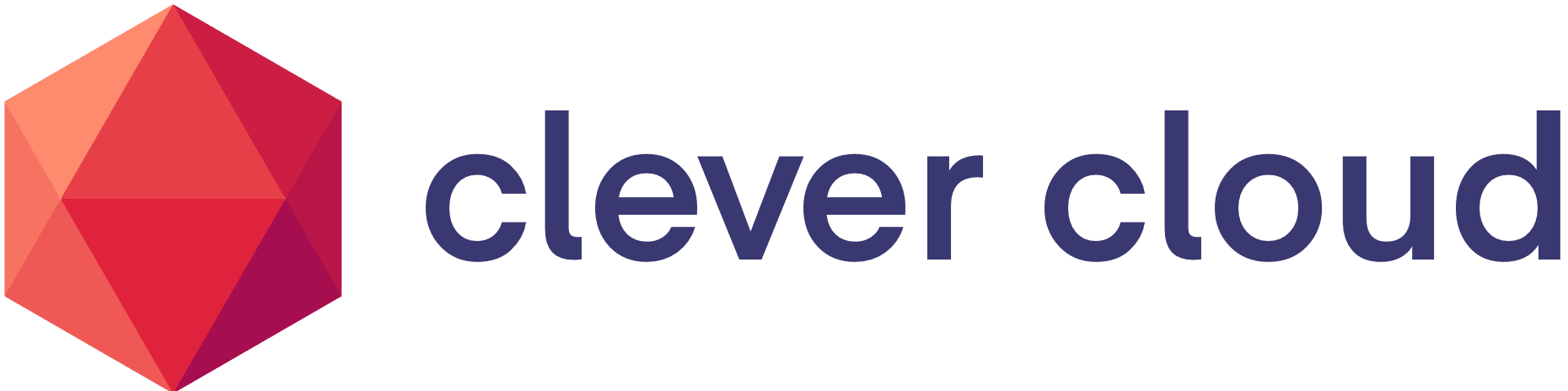 Clever Cloud Coupon & Startup Discount