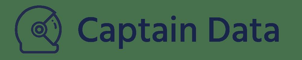 CaptainData Coupon & Startup Discount