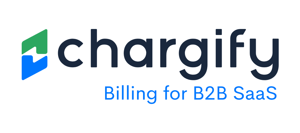 Chargify Coupon & Startup Discount