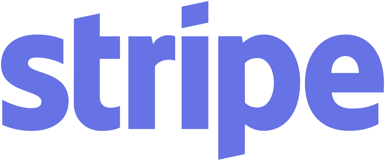Stripe Coupon & Startup Discount