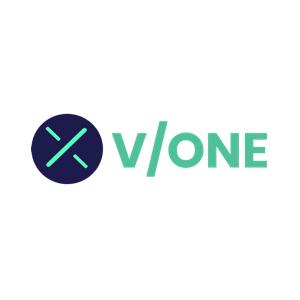 V/One
