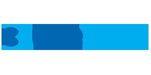Careington insurance logo