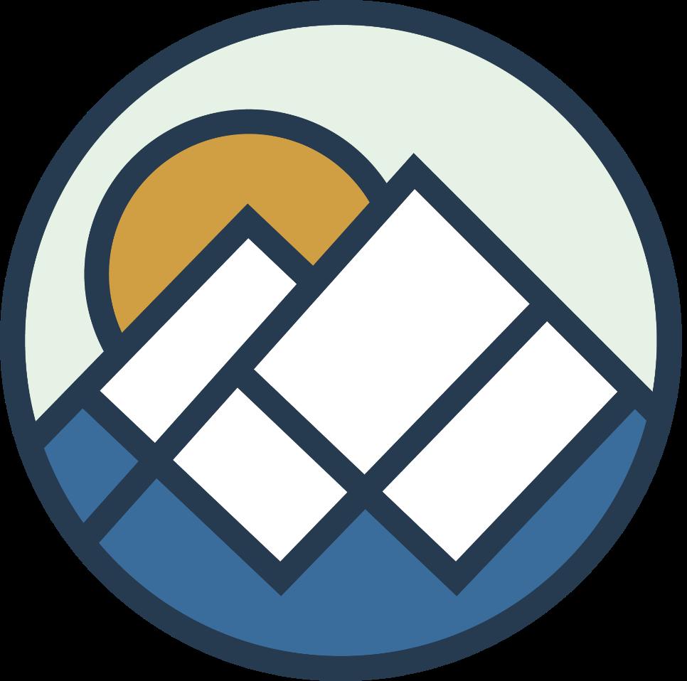Water Valley Dental logo