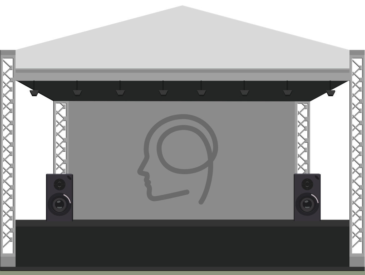 Leftbrain Business Services Stage Splash Image