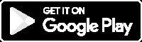 Google Play App Button
