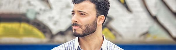 Foto von Ali Azimi