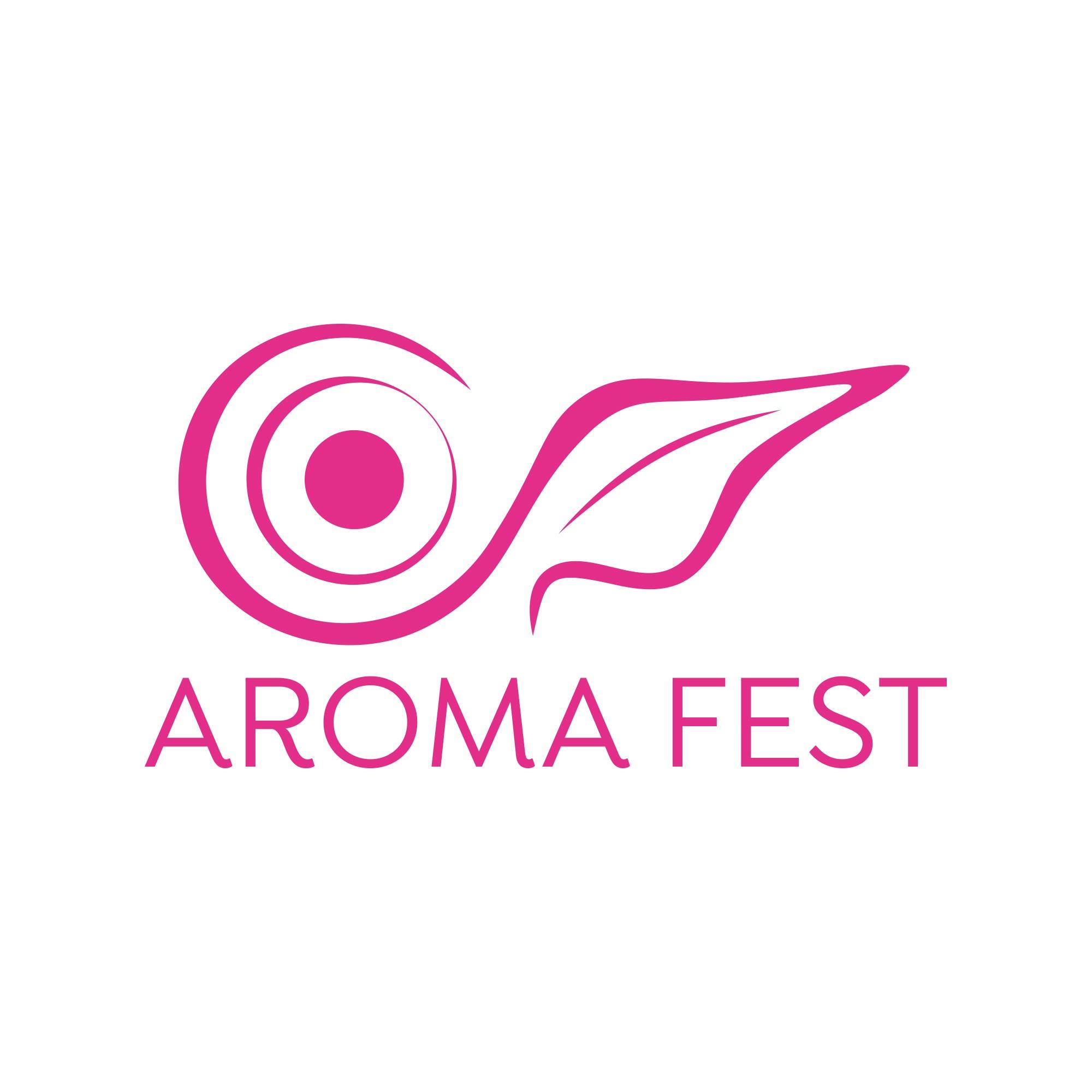 AROMA FEST - doprinos LAG-a Škoji uzgoju i preradi ljekovitog bilja