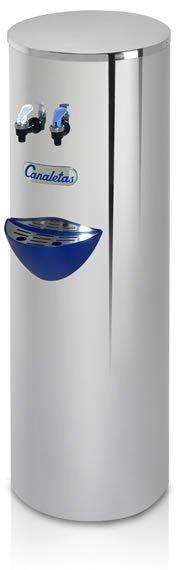 Vattenautomat M-77ID