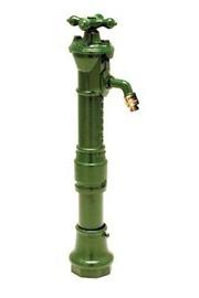 Vattenpost M-100