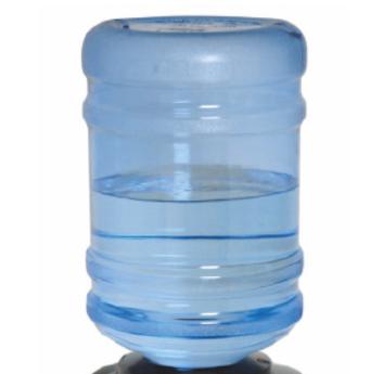 Vattenbehållare 18,9 liter