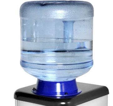 Vattenbehållare 12,7 liter