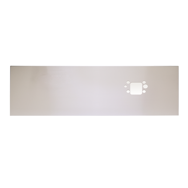 Väggplatta BP32