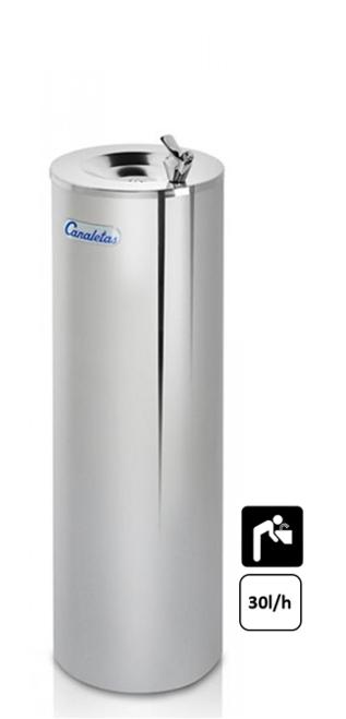 Dricksvattenkylare M-6ARO