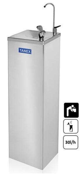 Dricksvattenkylare T-6ALV