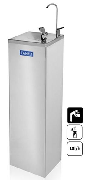 Dricksvattenkylare T-7ALV