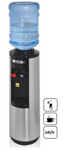 Vattenautomat LIFE-B