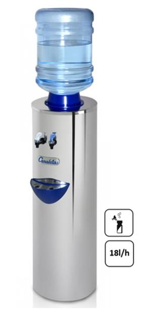 Vattenautomat M-77