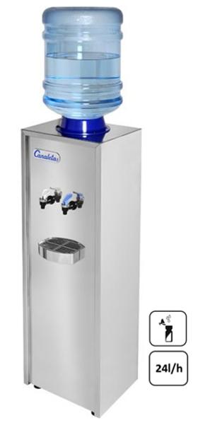Vattenautomat M-15