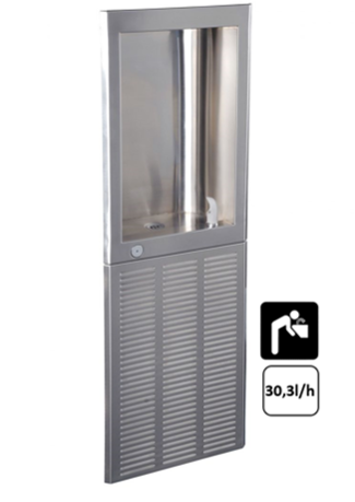 Dricksfontän A481408F