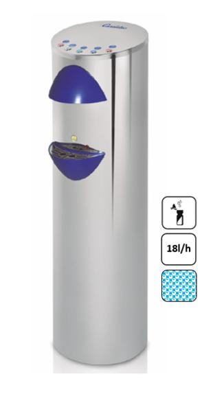 Vattenautomat M-99GID