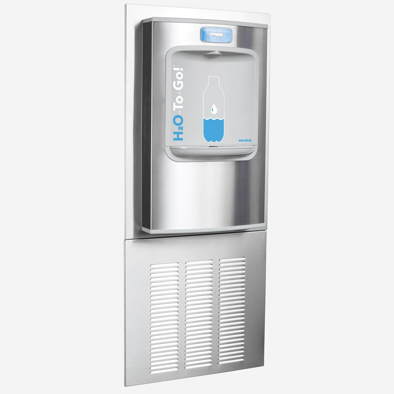 Dricksvattenkylare BF168
