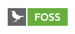 Foss & Co Eiendomsmegling