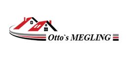 Ottos Megling