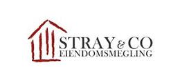 Stray & Co Eiendomsmegling