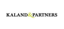 Kaland & Partners