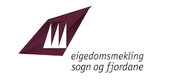 Eigedomsmekling Sogn Og Fjordane