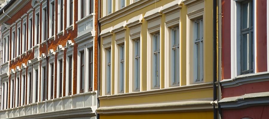 Verdivurdering bolig Oslo