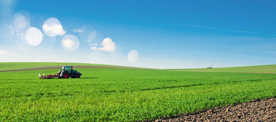 Landbrukstakst pris