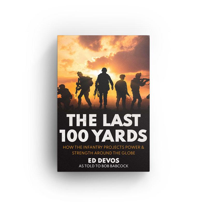 Last_100_Yards_Cover.jpg
