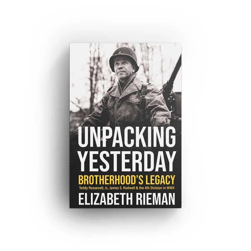 Unpacking_Yesterday_cover.jpg