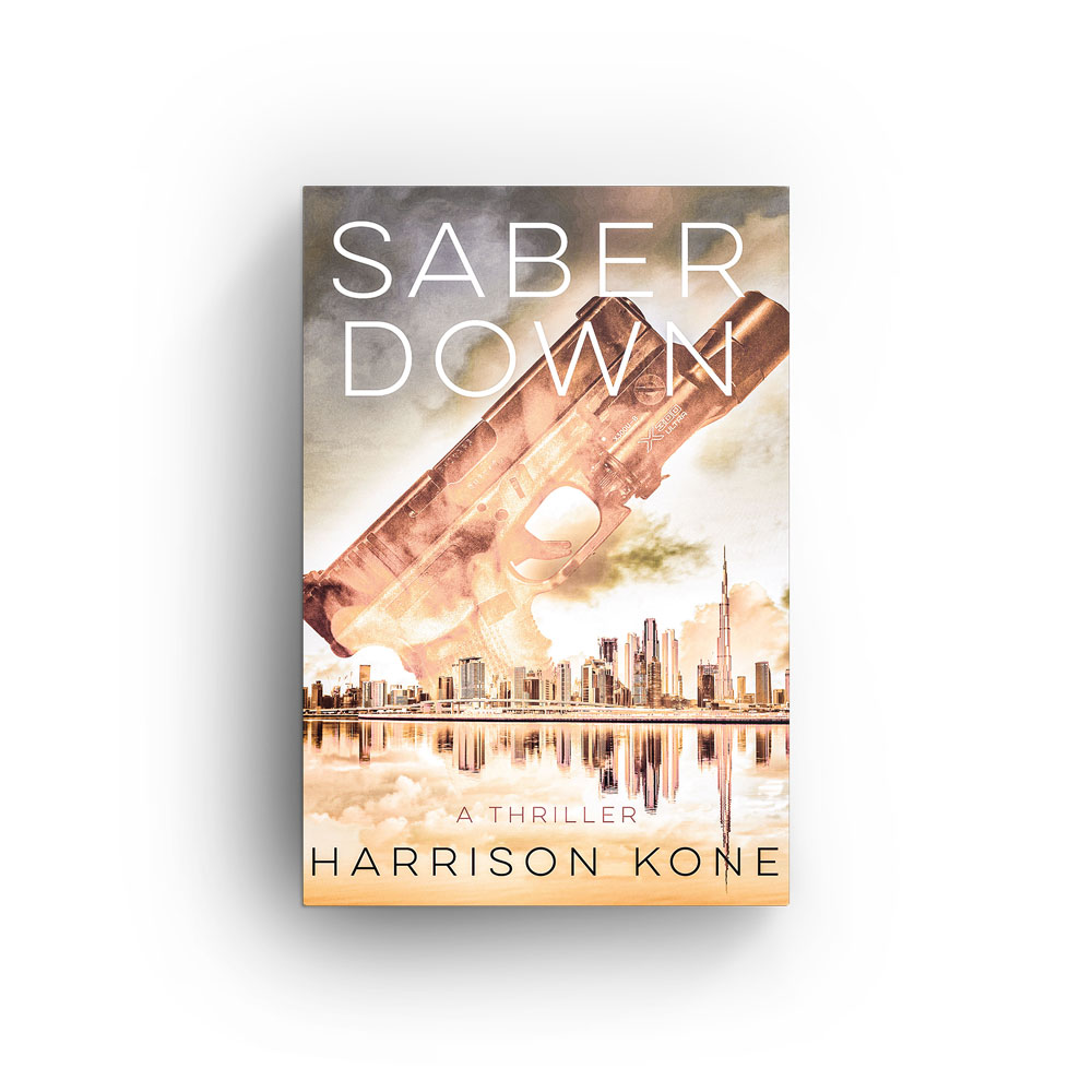 Saber_Down_cover.jpg