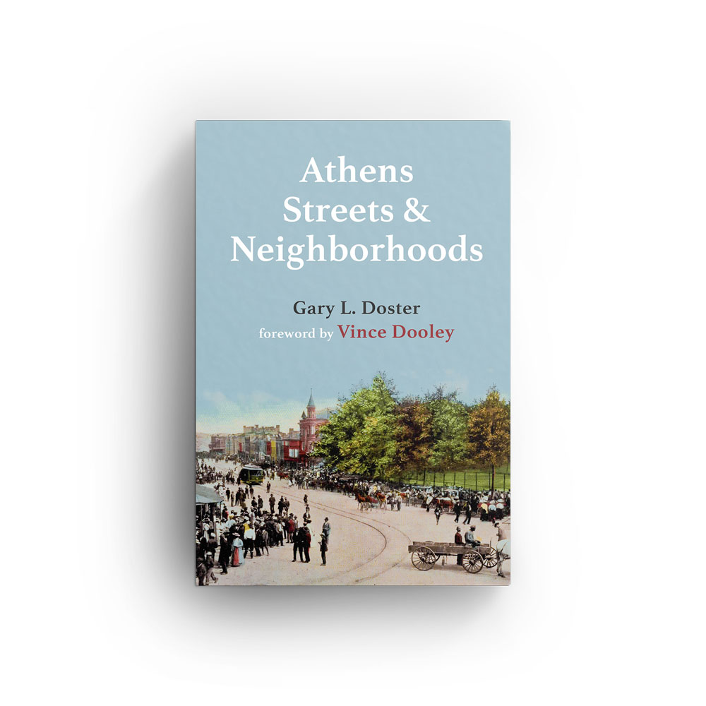 Athens_Streets_Neighborhoods_cover.jpg