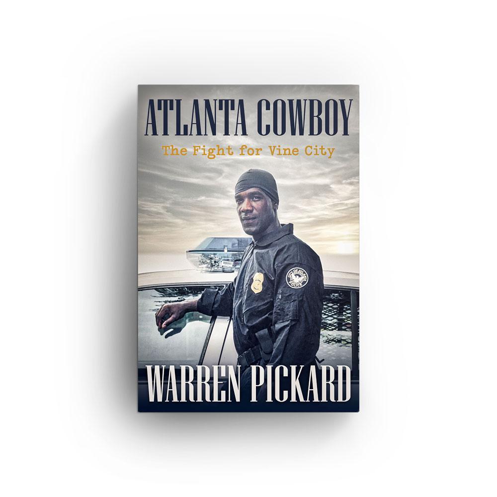 Atlanta-Cowboy_Cover.jpg