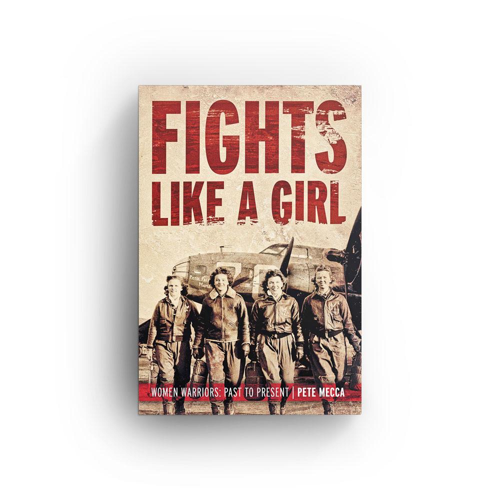 Fights-Like-A-Girl_cover.jpg