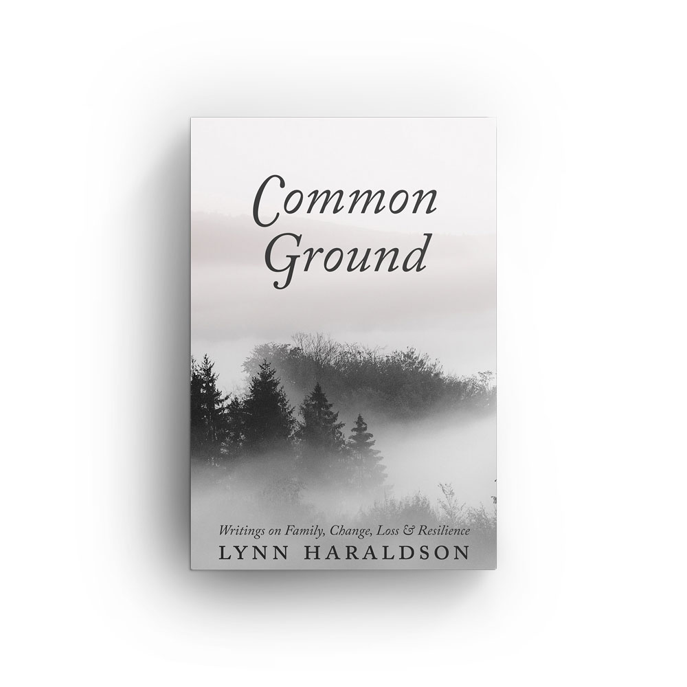 Common_Ground_cover.jpg