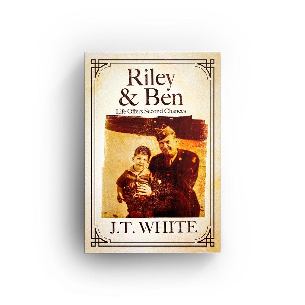 Riley-Ben_cover.jpg